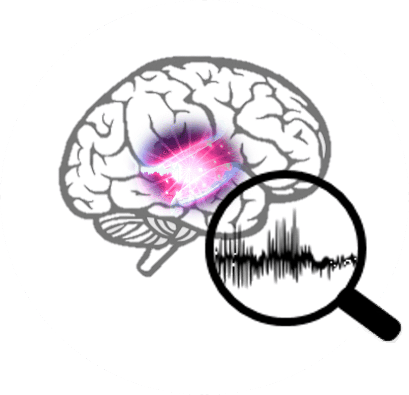 SynapCell-Measures-at-the-source