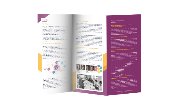FAQ-synapcell-In-vivo-efficacy-Testing-on-CNS-disorders