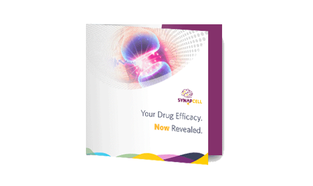 SynapCell-In-vivo-efficacy-Testing-on-CNS-disorders