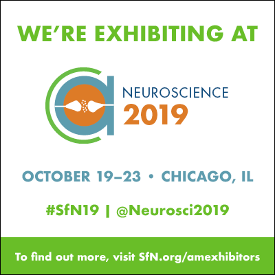 SFN-2019-SynapCell-In-vivo-efficacy-Testing-on-CNS-disorders