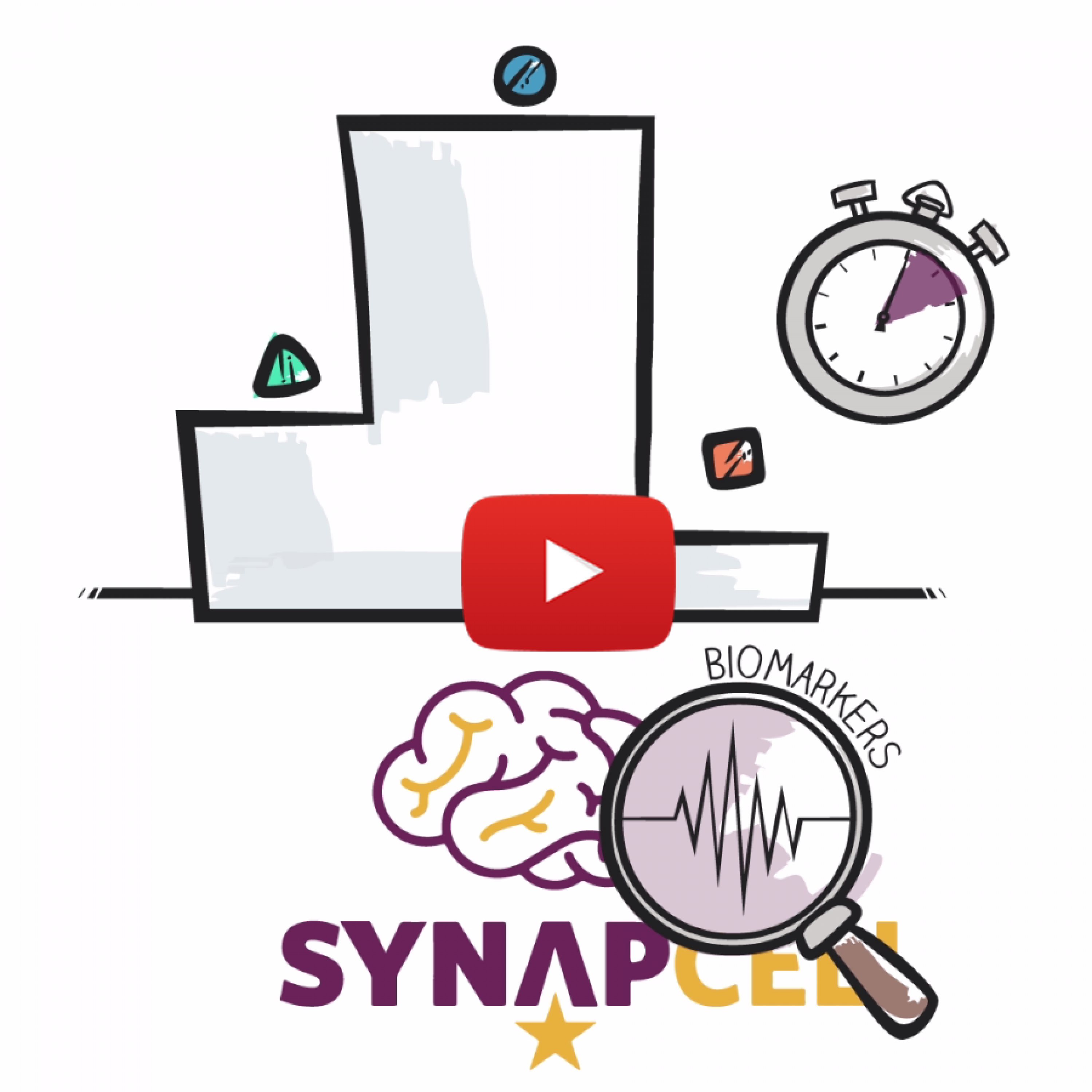 Biomarkers-Youtube-synapcell